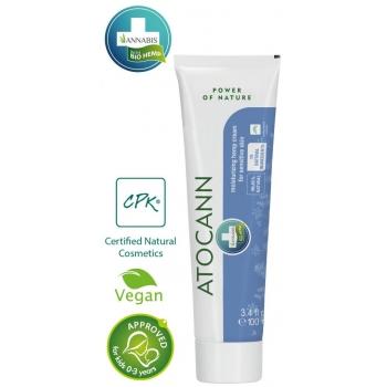 Atocann Crème