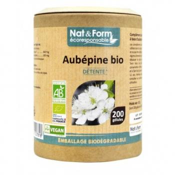 aubepine-eco-bio-atlantic-nature