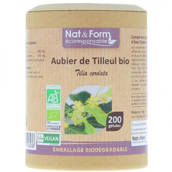 aubier-de-tilleul-bio-atlantic-nature