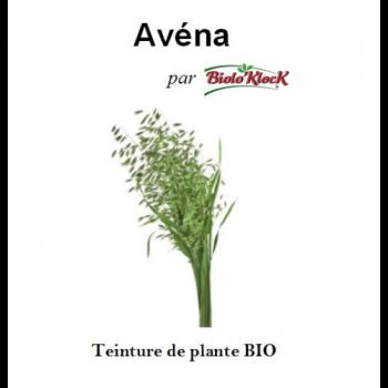 Extrait d'Avéna - 100ml