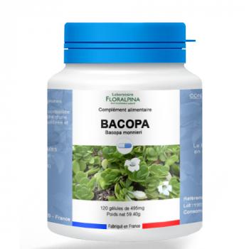 Bacopa-120-gelules-1-1
