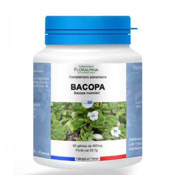 Bacopa-60-gelules-3-1
