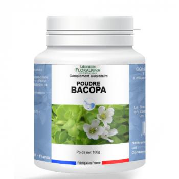 bacopa-monnieri-100g