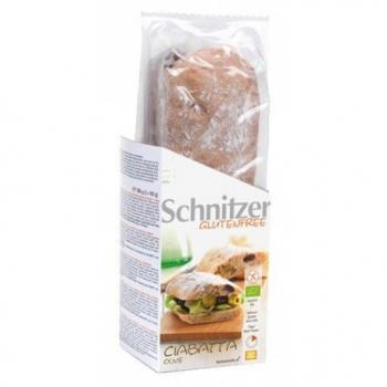 baguettes-ciabatta-olive-schnitzer