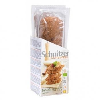baguettes-grainy-schnitzer