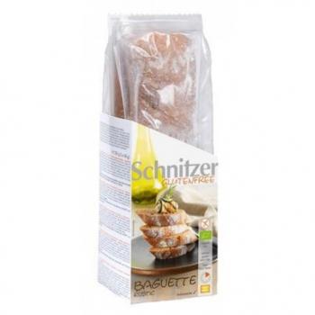 baguettes-rustic-schnitzer