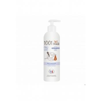 bain-moussant-bio-peaux-sensibles-ID_1001VIES289