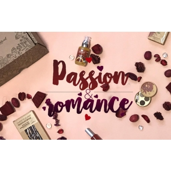 BelleauNaturel - Passion & Romance