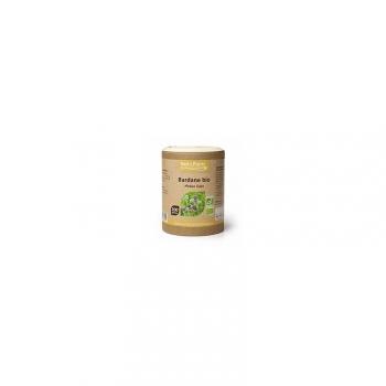 bardane-bio-eco-responsable-purifie-et-assainit-la-peau-200-gelules