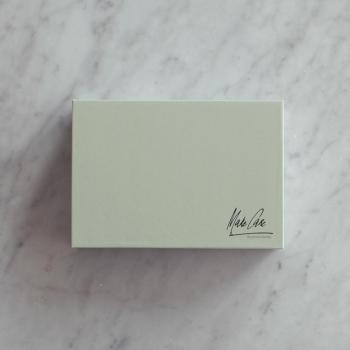 Basic Kit crème de nuit et exfoliant radieux - peau grasse