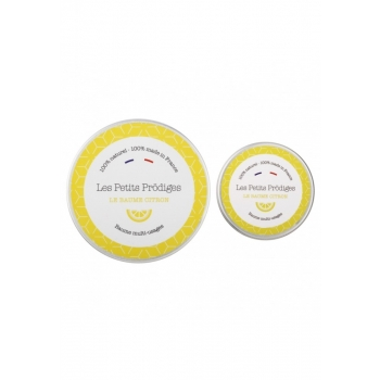 soins-corps-baume-citron-multi-usage-small-ID_66421023