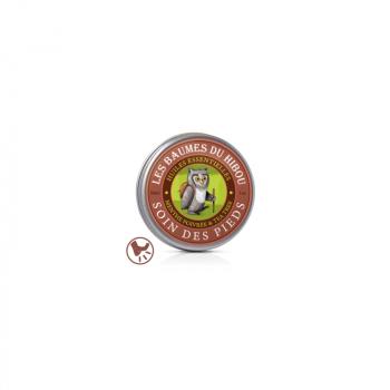 baume-du-hibou-soin-des-pieds-bio