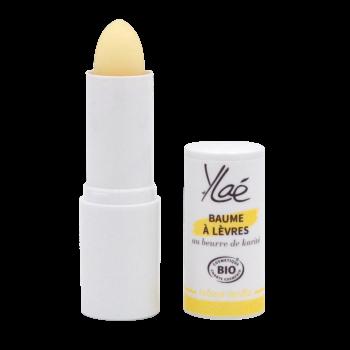 Ylaé Baumes à lèvres vanille