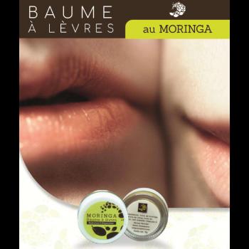 Photo Baume 1