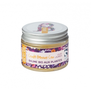 Baume Coude Genoux Cou 30ml