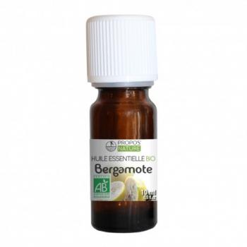 bergamote-bio-huile-essentielle-10-ml