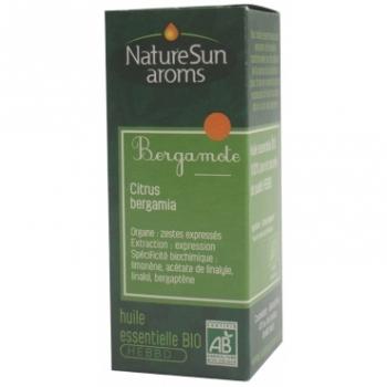 huile-essentielle-bergamote-bio-10ml