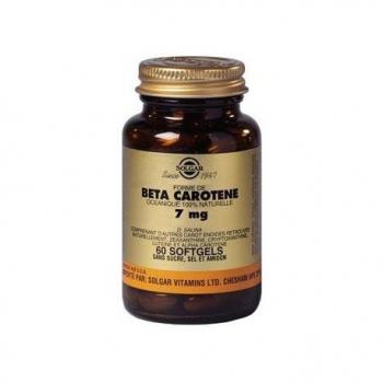 beta-carotene-7-mg-solgar