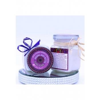 beurre-ylang-ylang-ID_249102