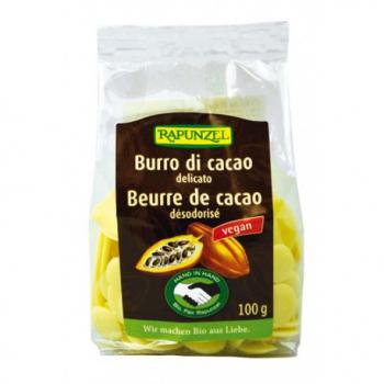 beurre-de-cacao-bio-rapunzel