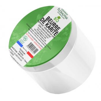 Beurre-de-karite-BIO-200ml