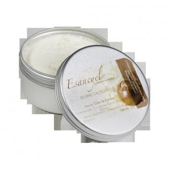 Beurre de cacao  - 100ml
