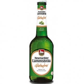 biere-neumarkter-bio-sans-gluten-lammsbrau