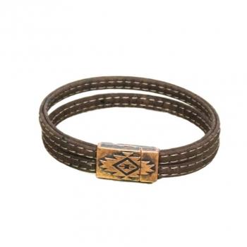 Bracelet en liège Samuel