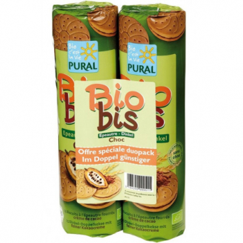 bio-bis-epeautre-choc-duopack-puraliment