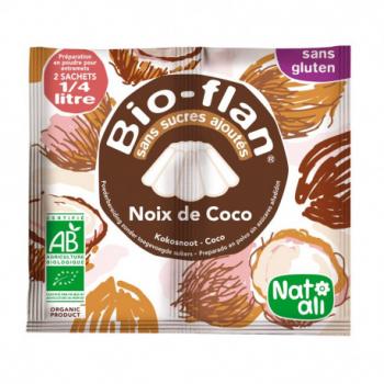 bio-flan-a-la-noix-de-coco-natali