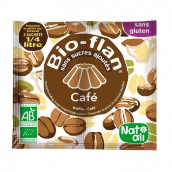 bio-flan-cafe-natali