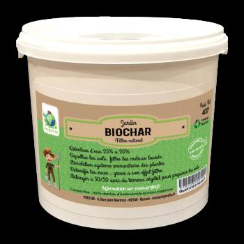 biochar-charbon-d-herbe-seau-1l-400g