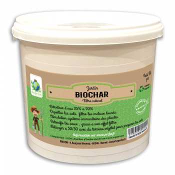 biochar-charbon-d-herbe-seau-3l-1kg