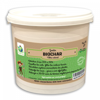 biochar-charbon-d-herbe-seau-5l-2kg