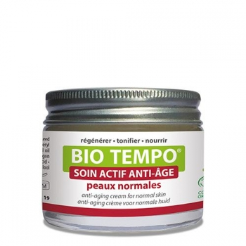 BIO TEMPO - 1 pot