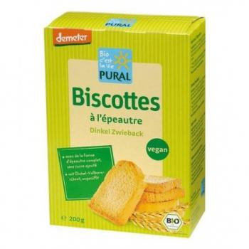 biscottes-a-lepeautre-bio-puraliment