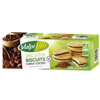 biscuits-coeur-cacao-valpibio