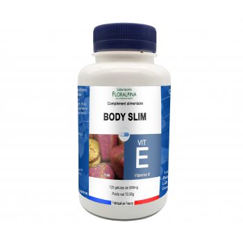 Body-Slim-120-gelules-1