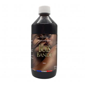 bois-bande-500ml-1-1