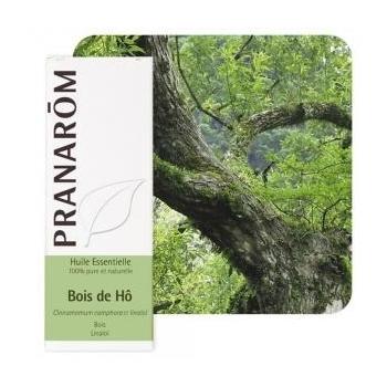 Bois de Hô HE - Pranarom