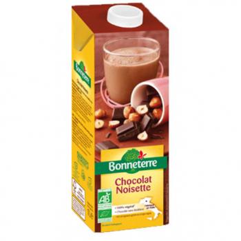 boisson-chocolat-noisette-bonneterre