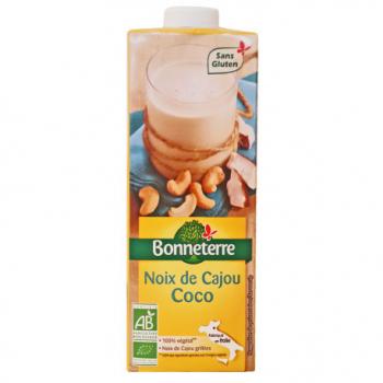 boisson-noix-de-cajou-coco-bonneterre