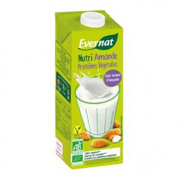 boisson-nutriamande-proteines-vegetales
