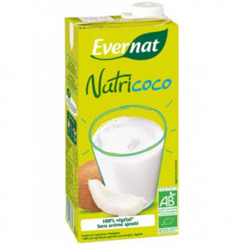 boisson-nutricoco-evernat