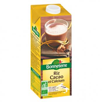 boisson-riz-cacao-calcium-bonneterre