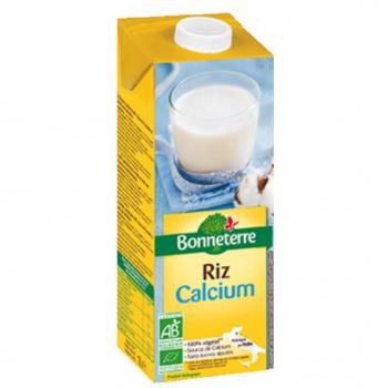 boisson-riz-calcium-bonneterre