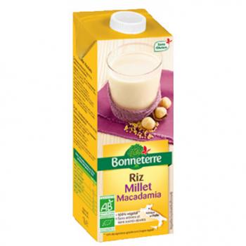 boisson-riz-millet-macadamia-bonneterre