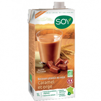 boisson-soja-caramel-orge-soy