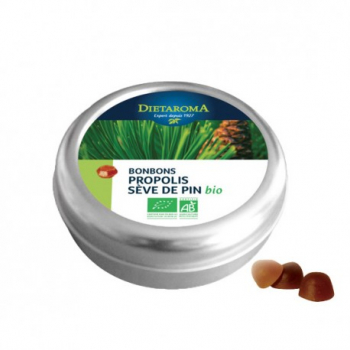 bonbons-propolis-seve-de-pin-bio-dietaroma