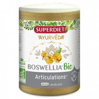 boswellia-bio-super-diet